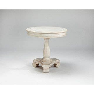 signature design by mirimyn white accent table 51 best rug for living room images on family