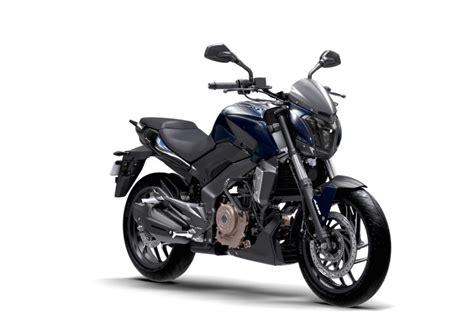 Cover Motor Suzuki Pulsar Dts I 180 Anti Ai2 70 Murah Berkualitas bajaj dominar 400 in 6 studio photos