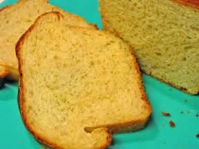 Potato Bread For Bread Machine Heavenly Whole Wheat Potato Bread Bread Machine Recipe