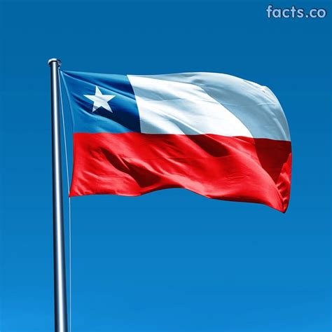 chile flag colors the 25 best chile flag ideas on peru flag