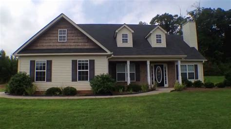 quot homes for rent to own atlanta quot griffin 3br 2ba by quot rental