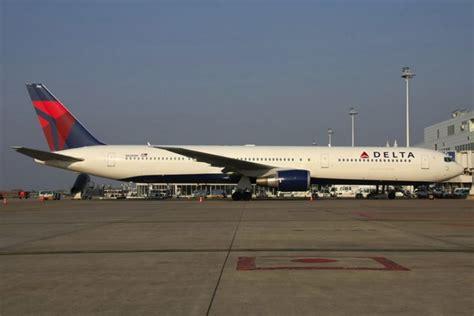 brussels airlines r駸ervation si鑒e delta airlines brussels