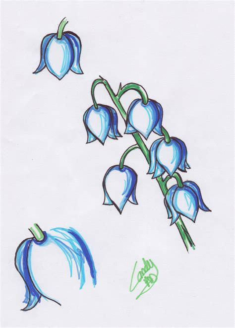 lily of the valley tattoo designs cool picture collection child tattoos