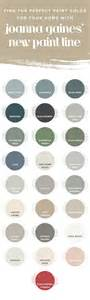 joanna gaines paint colors how to decorate like joanna gaines