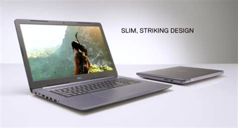 dell   specs dell  series gaming laptops core