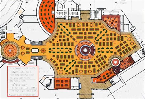 casino floor plan nextindesign design development feature page 2