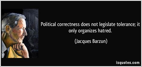 laughing at political correctness how many lightbulbs does it take to change a liberal books laughter is bourgeoiis the roots of political correctness