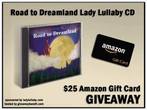 lullaby road a novel books lullaby giveaway