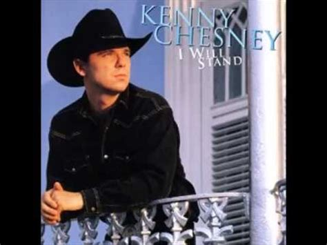 Hell Yeah Honky Tonk kenny chesney feat g jones and t from