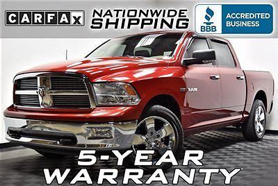 2001 dodge ram 1500 cars for sale in houston