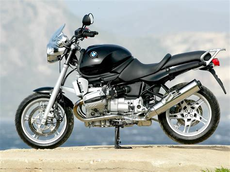 bmw bike models bmw r850r wallpaper