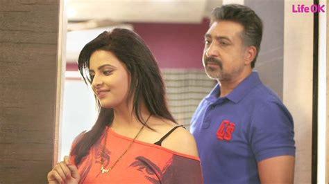 savdhaan india bhabhi hotstar watch savdhaan india episode 23 online on hotstar