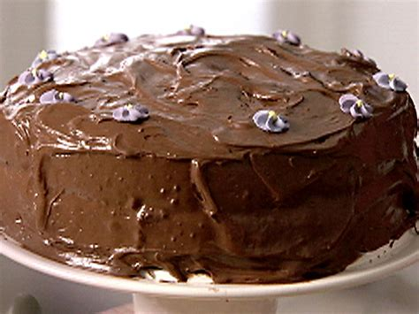 chocolate cake recipe fashioned chocolate cake recipe nigella lawson