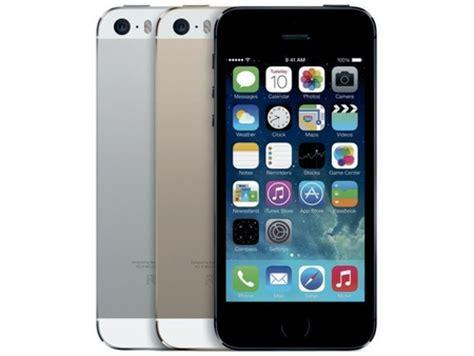 apple iphone  price  pakistan specifications
