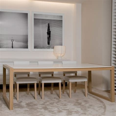 corian table xvl home collection ceylan dining table with corian table