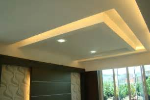 Ceiling Design Plaster Ceiling