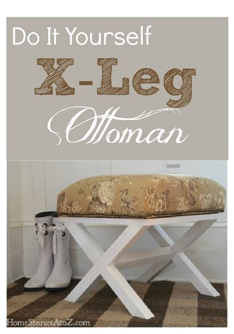 do it yourself ottoman 1461 best images about furniture on pinterest diy