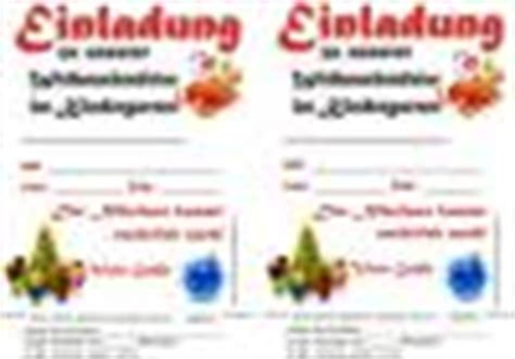 Muster Einladung Nikolausfeier Ausmalbilder Weihnachten Malvorlagen Weihnachten Ausmalen Ausmalbilder