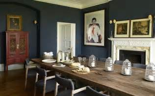 country homes and interiors uk interiors country house chic in the cotswolds telegraph