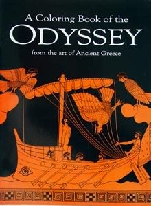 the odyssey picture book the odyssey book 9 quotes quotesgram