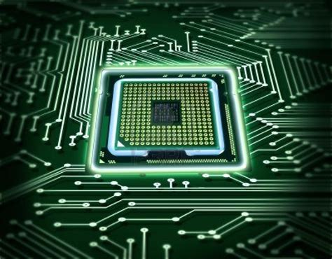 P89lpc932ba S Micro Chip la era de los zombies robot el microchip cerebral de