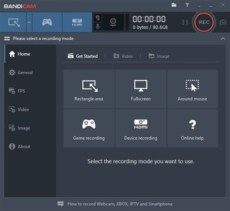 bandicam full version crack bandicam 4 0 2 1352 with keymaker is here sadeempc