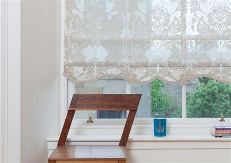lace shades for windows window blinds home decor pinterest window bedrooms and house