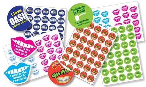 sticker printing paper target sticker printing uk from the sticker printers