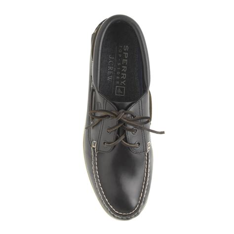 j crew boat shoes j crew sperry boat shoes emrodshoes