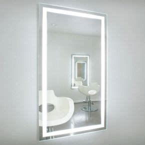 electric mirror integrity int1844 bathroom fixtures