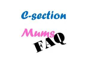 how many times can you have ac section c section faq how many c sections can you have c