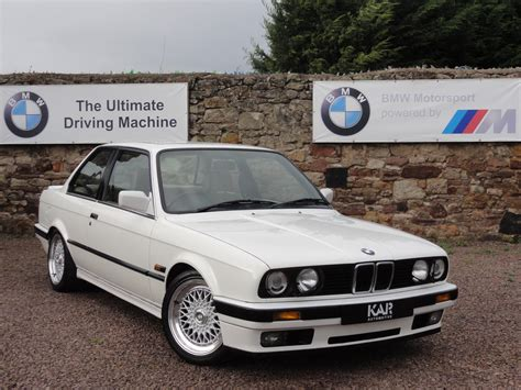 bmw e30 325i coupe for sale used 1991 bmw e30 3 series 82 94 new 325 i for sale in