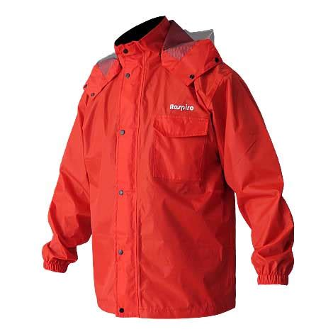 Jas Hujan Motor Size Xxxl Black Diskon jas hujan respiro suit lite r2 jaket motor respiro jaket anti angin anti air