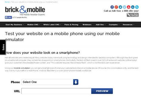 matt kersley responsive useful tools for testing your site on mobile devices