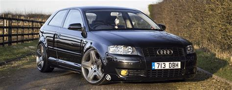 bentley wheels on audi different oem wheels on audi a6 audi a6