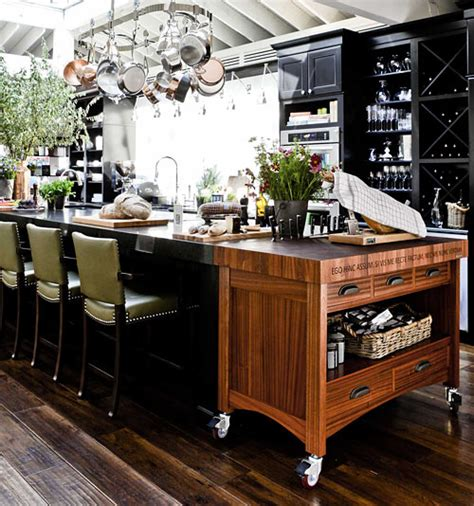 kitchen of the year news grothouse butcherblocks featured in kitchen of the year