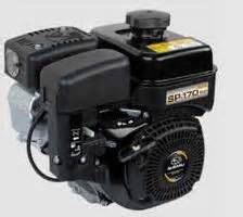 Subaru Small Engine Parts Subaru Small Engine Parts