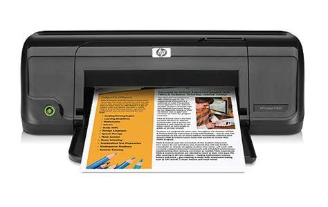 Printer Hp F2100 hp f2100 printer driver