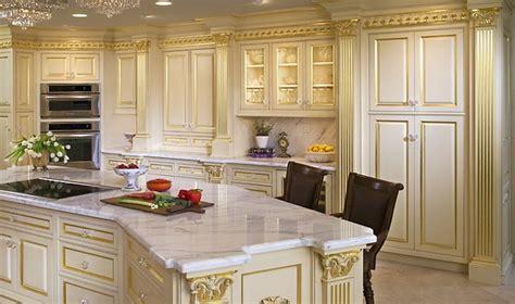 Corsi Kitchen Cabinets by Corsi Kitchen Cabinets Cabinets Matttroy