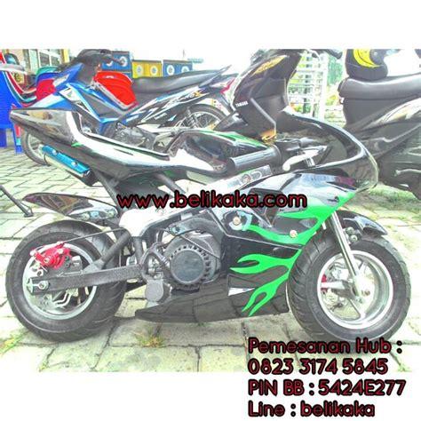 Slipon Knalpot Scorpion Karbon 250 Rr Mono Z250 Fi Z250 Sl jual mainan motor dhian toys