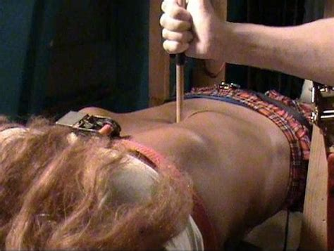 belly button stabbing women deviantart popular