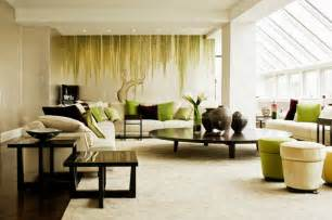 green livingroom 27 relaxing green living room ideas wave avenue
