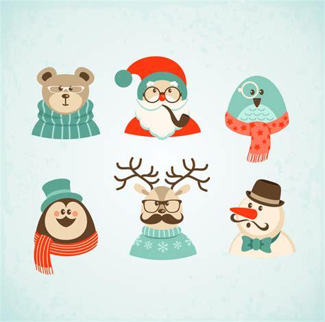 imagenes navidenas para niños 9 im 225 genes navide 241 as para sublimar