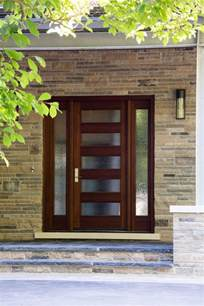 front door glass designs the many uses of rain glass