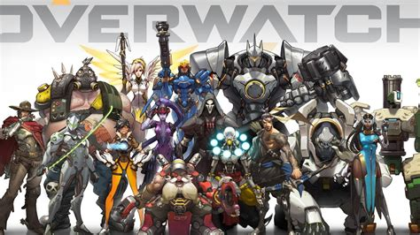 Pch Watch - download overwatch game for pc download free pc games