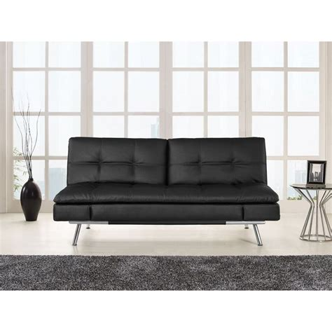 living room set with sofa bed serta convertible sofa bed living room sets by serta
