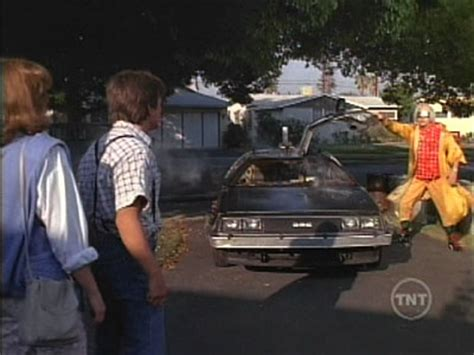 elisabeth shue back to the future 3 new videos page 4