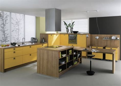 small kitchen furniture small modern kitchen cabinets d s furniture