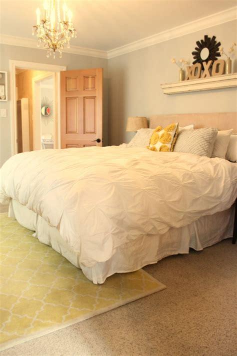 schlafzimmer einrichten tipps einrichtungsideen schlafzimmer diy crafts