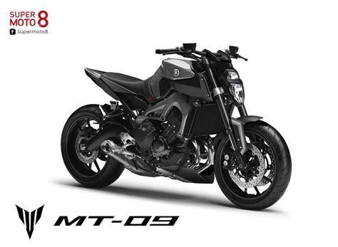 Motorradzubehör Yamaha Mt 09 by Oltre 1000 Idee Su Mt09 Su Pinterest Vente